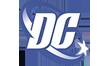 DC Comics; Anniversary edition