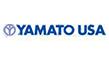 YAMATO USA