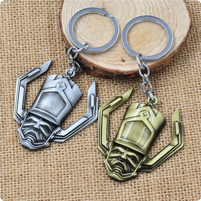 full_3-Style-New-Arrival-Galactus-Galan-Keychain-3D-character-Head-portrait-6cm-Dark-red-silver-copper