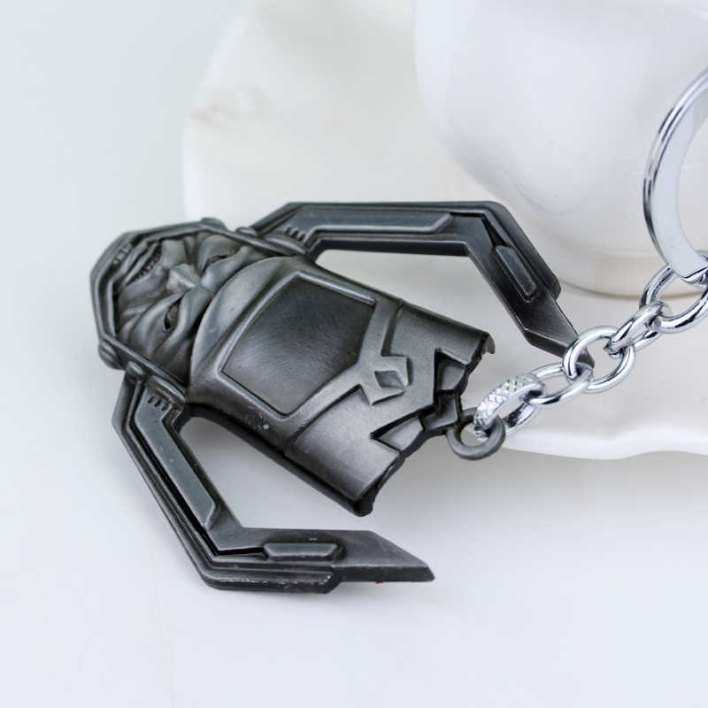 full_3-Style-New-Arrival-Galactus-Galan-Keychain-3D-character-Head-portrait-6cm-Dark-red-silver-copper.jpg_q50