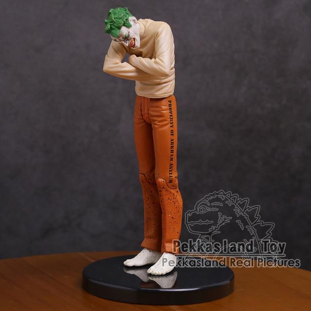 full_Batman-Arkham-Asylum-The-Joker-Sick-PVC-Action-Figure-Collectible-Model-Toy-17cm.jpg_640x640