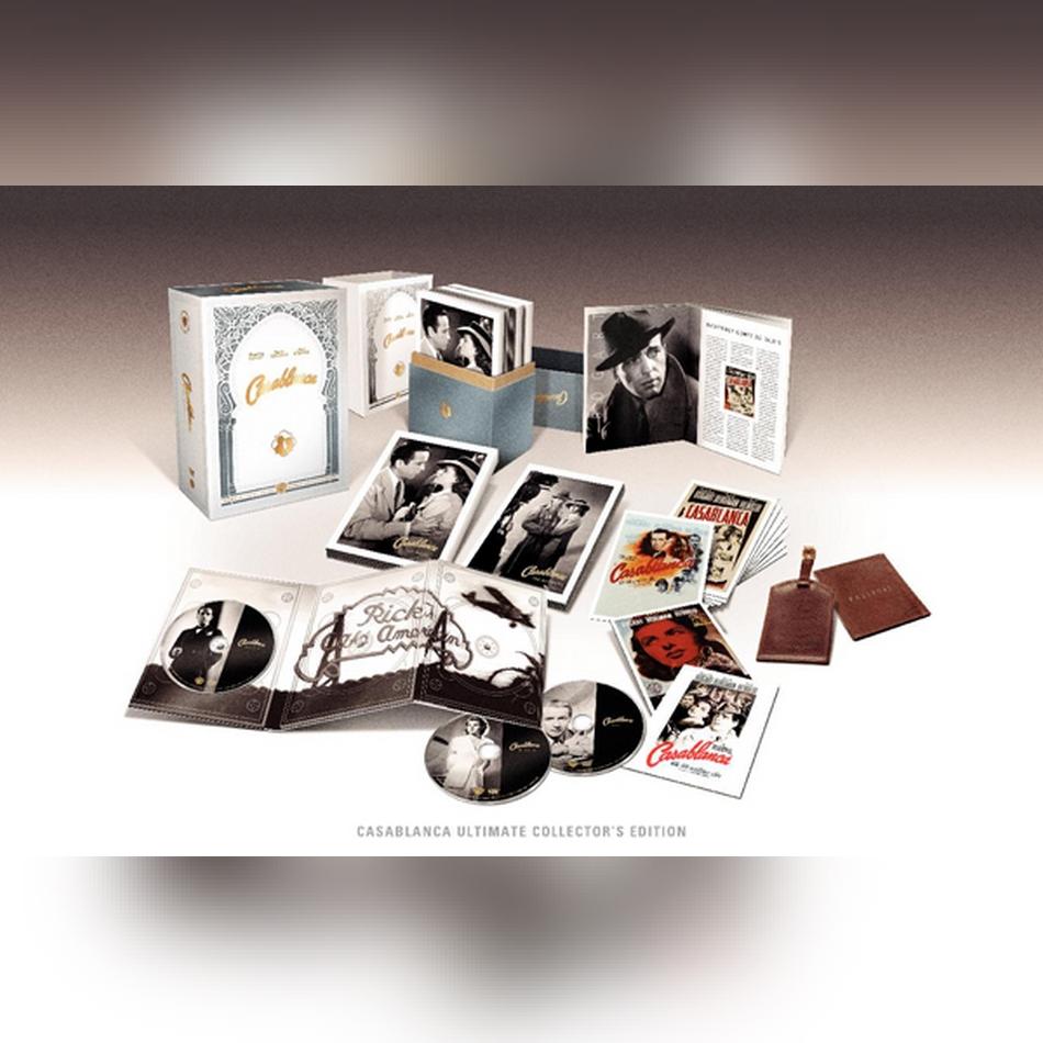 full_casablanca_ultimate_collector_s_edition_dvd_box_set_image
