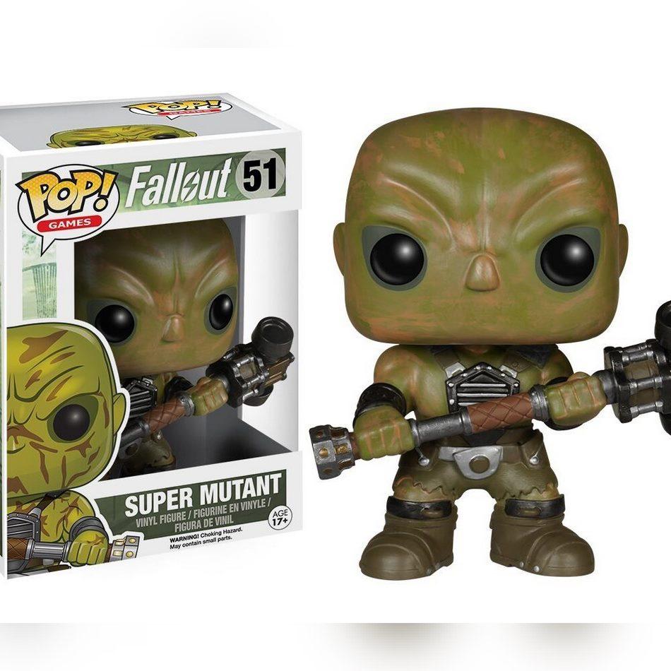 full_fallout-super-mutant-pop