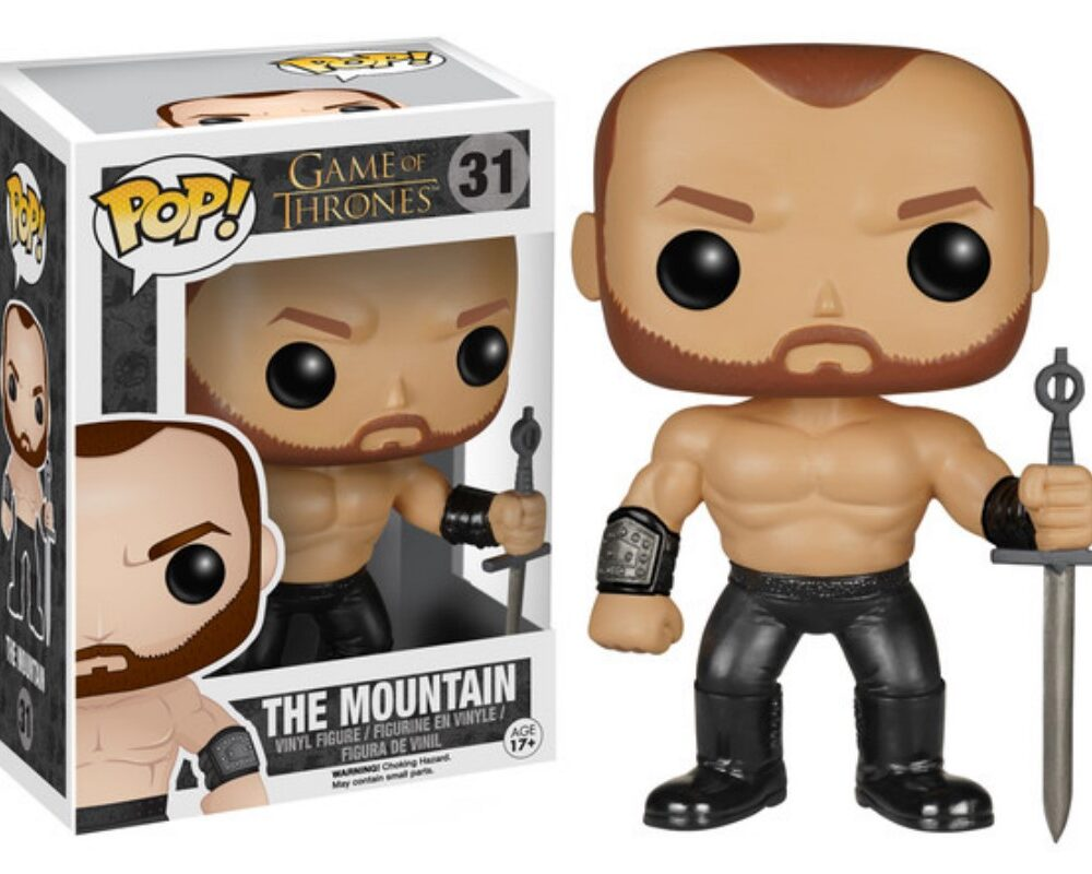 full_funko-pop-game-of-thrones-series-5-the-mountain