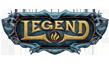 Legend Creation