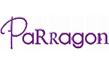 Parragon Publishing