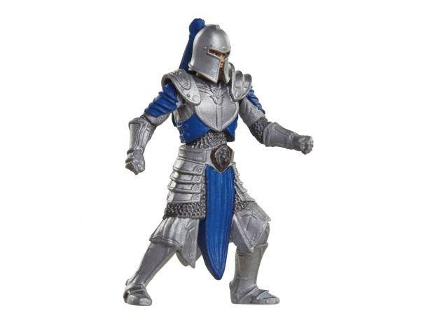 اکشن فیگور جنگجوی هورد و سرباز اتحاد(warcraft) (3)
