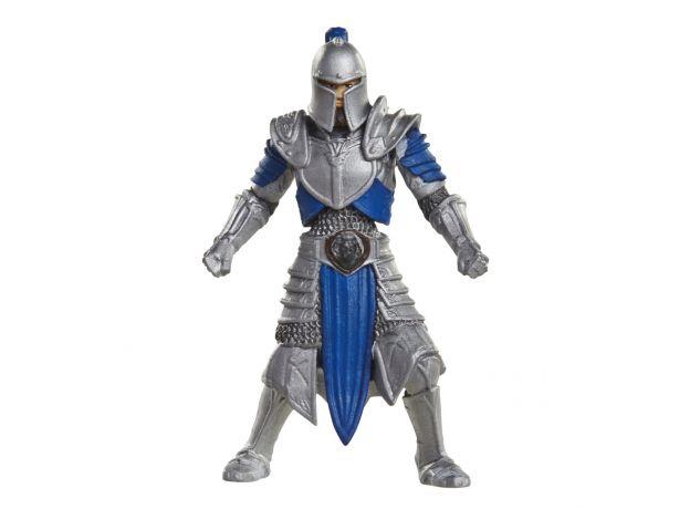 اکشن فیگور جنگجوی هورد و سرباز اتحاد(warcraft) (4)