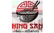 HingSan